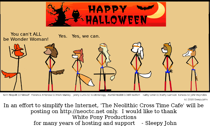 on graphic enabled browsers, the image http://www.hirezfox.com/neoctc/comics/nc20181031.png would be displayed here