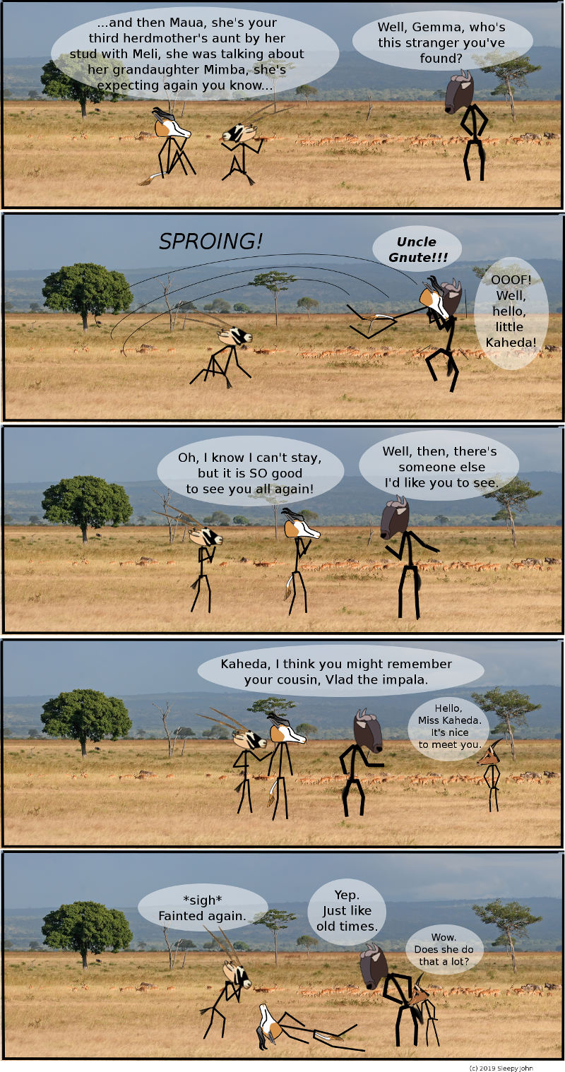 on graphic enabled browsers, the image http://www.hirezfox.com/neoctc/comics/nc20190619.png would be displayed here