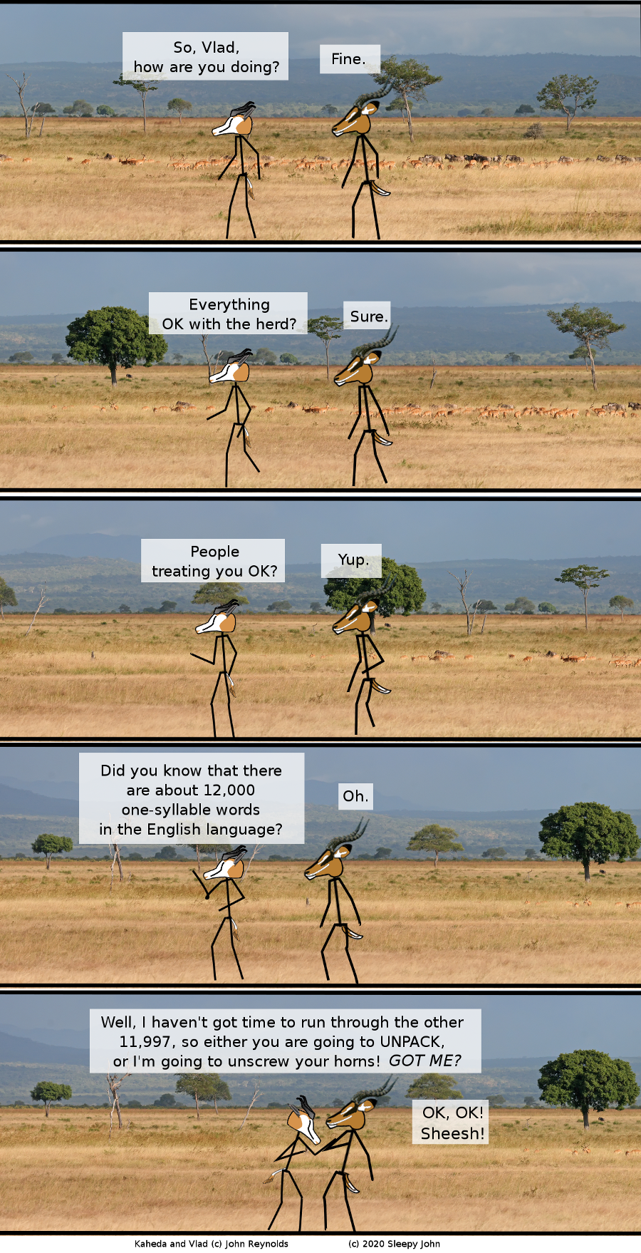 on graphic enabled browsers, the image http://www.hirezfox.com/neoctc/comics/nc20201118.png would be displayed here