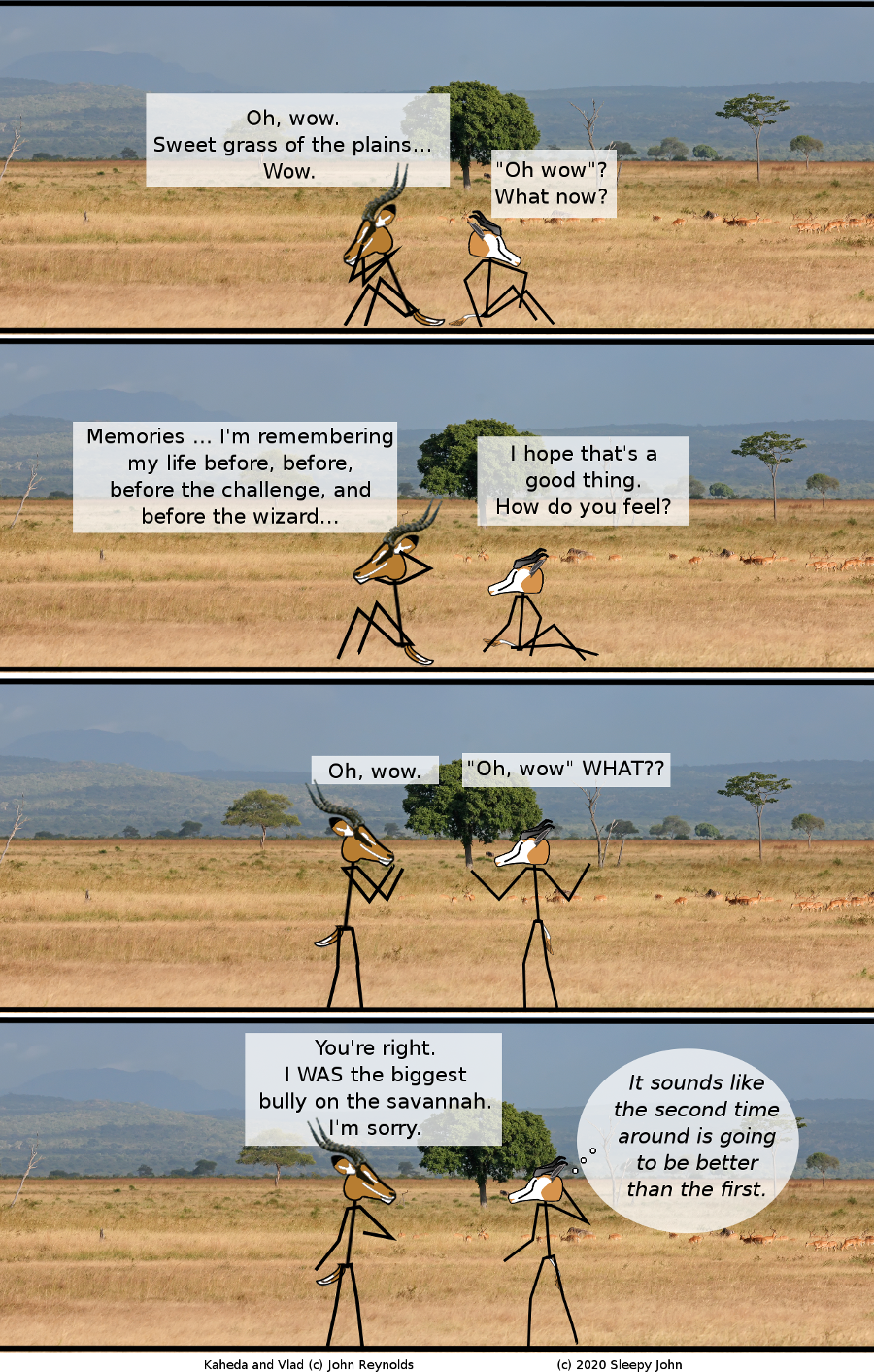 on graphic enabled browsers, the image http://www.hirezfox.com/neoctc/comics/nc20201230.png would be displayed here