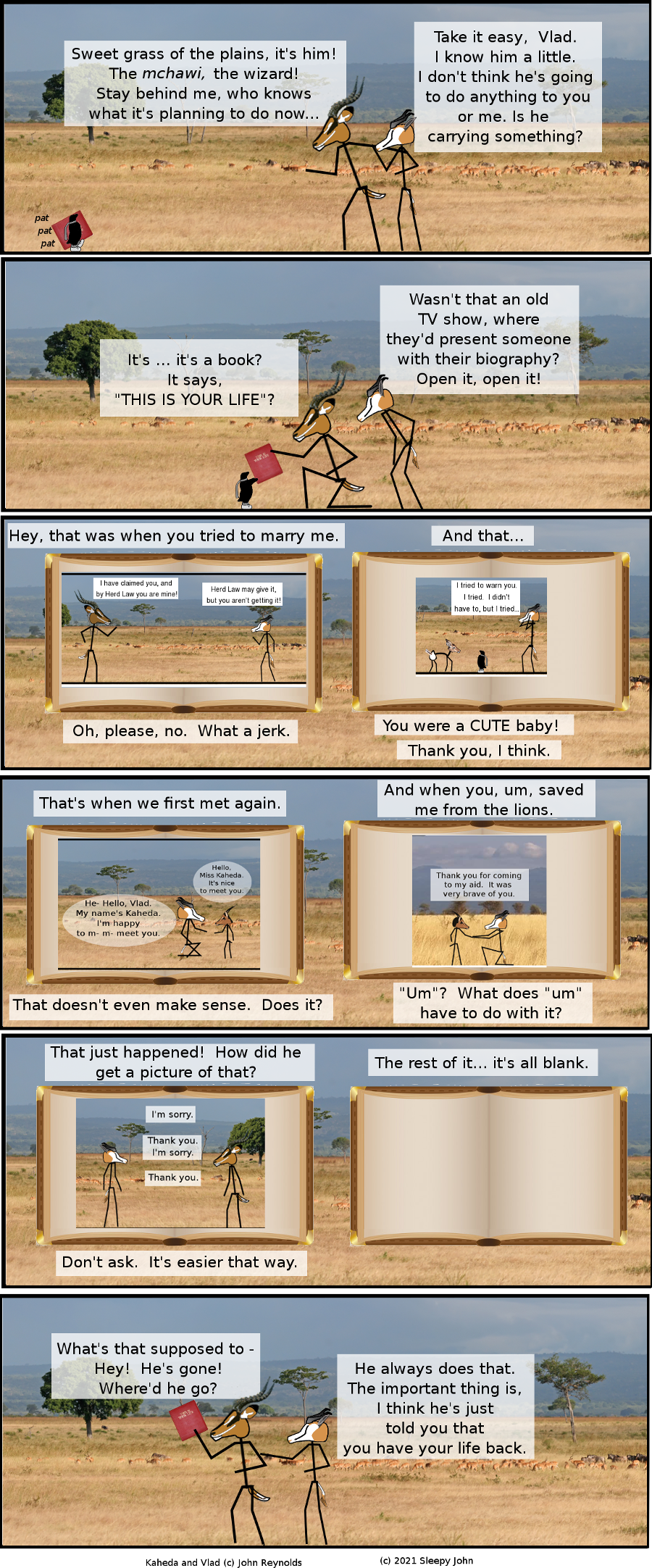 on graphic enabled browsers, the image http://www.hirezfox.com/neoctc/comics/nc20210106.png would be displayed here